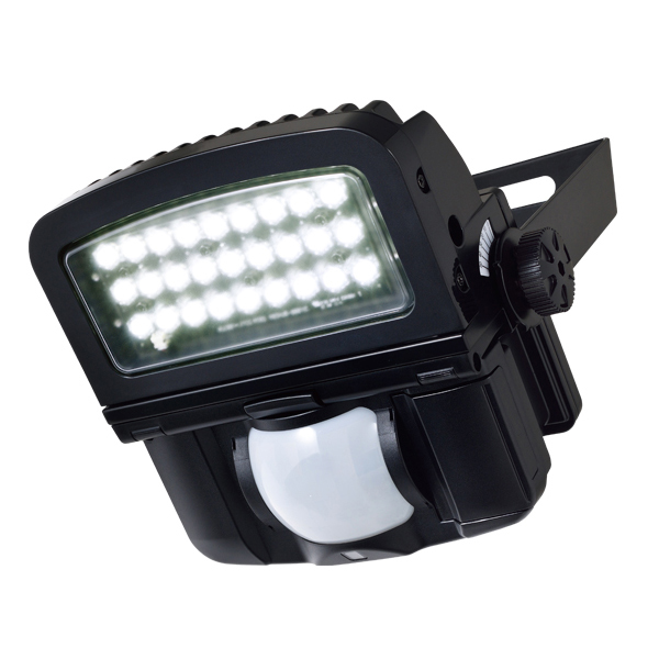 LC-3300SC90D OPTEX(オプテックス) LEDセンサライトON/OFFタイプ【電池屋の日対象】