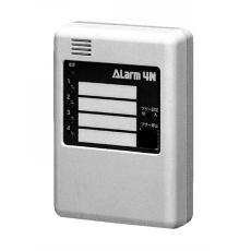 ARM 4V 河村電機産業 小型アラーム盤
