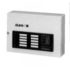 ARM 5FN 河村電機産業 アラーム盤