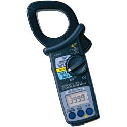 共立電気計器 KEW 2003A | KYORITSU クランプメータ 電気計測器