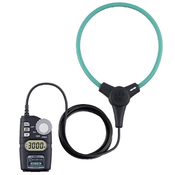 KEW 2210R 共立電気計器 KYORITSU 交流電流測定用クランプメータ【電池屋の日対象】