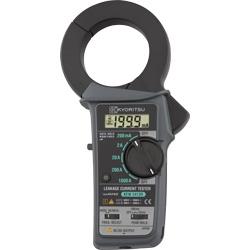 【4月おすすめ】共立電気計器 KEW 2413R | KYORITSU クランプメータ 電気計測器