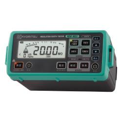 共立電気計器 KEW 6022 | KYORITSU 複合測定器 電気計測器