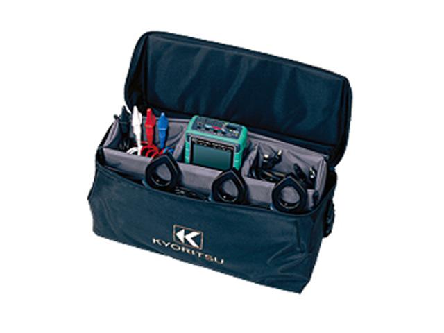 KEW 6305-01 共立電気計器 セットモデル 電力計KEW6305+クランプセンサMODEL8125【電池屋の日対象】
