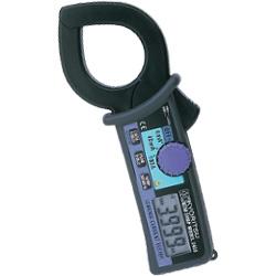 共立電気計器 MODEL 2432 | KYORITSU クランプメータ 電気計測器【電池屋の日対象】