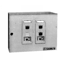 WA 112 河村電器産業 警報盤(220V用)