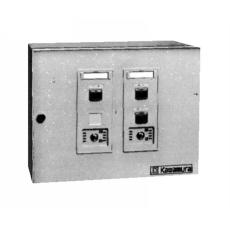 WA 44 河村電機産業 警報盤(220V用)