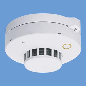 BVE453818 パナソニック 光電式スポット型感知器1種ヘッド(試験機能付)(自動試験機能対応)