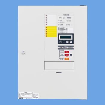 BVJ420505H P型2級受信機 パナソニック P型2級受信機 BVJ420505H 自火報5回線 パナソニック・防排煙5回線, ベッドソファならラッキードンキー:1df882a8 --- citi-card.co.uk