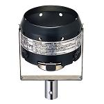 BVT9201K パナソニック 加熱試験器セット(指示棒付)<熱用><代引不可><メーカー直送品>【時間指定不可】
