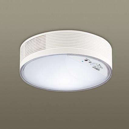 LGBC55010 LE1 パナソニック ナノイーが付着臭を分解! センサ式多目的用小型シーリングライト 昼白色 2畳空間向け 直付けタイプ