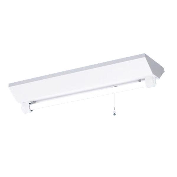 NWFG21002 LE9 天井直付型 20形 直管LEDランプベースライト・階段通路誘導灯 一般型(30分間) 防湿型・防雨型 富士型 直管形蛍光灯FL20形1灯器具相当 FL20形