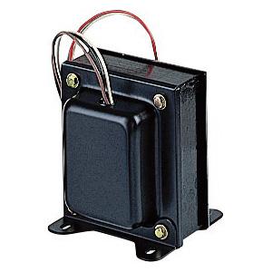 W2-ST120 パナソニック 音響設備 屋内施設向けスピーカー WS-LA232用マッチングトランス 120W