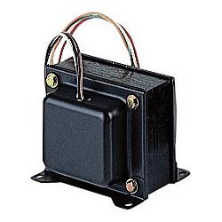 【メーカー欠品中 パナ納期未定】W2-ST60 パナソニック 音響設備 屋内施設向けスピーカー WS-LA232用マッチングトランス 60W