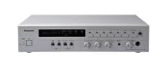 WA-HA061 卓上型デジタルアンプ パナソニック 音響設備