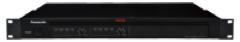 WP-DA112 デジタルパワーアンプ パナソニック 音響設備【電池屋の日対象】