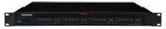WP-DA114 デジタルパワーアンプ パナソニック 音響設備【電池屋の日対象】