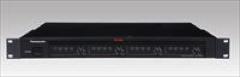 WP-DA204 パワーアンプ 200 W×4ch(4 Ω 連続出力) パナソニック 音響設備
