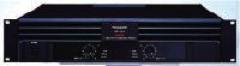 WP-H062 ハイ・インピーダンスパワーアンプ(60 W+60 W) パナソニック 音響設備