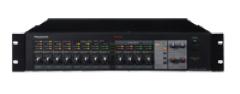 超歓迎された WR-DX002 音響設備 デジタルミキサー パナソニック パナソニック WR-DX002 音響設備, アナザークルーウェディング:a999c3ab --- canoncity.azurewebsites.net