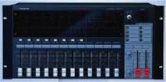 WR-X22 コンパクトミキサー(12イン・4アウト) パナソニック 音響設備【電池屋の日対象】