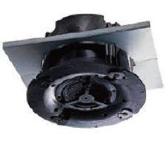 パナソニック(Panasonic)音響設備 WS-A44 天井埋込みスピーカー 特価販売中|電池屋