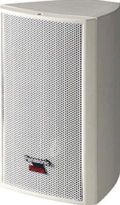パナソニック(Panasonic)音響設備 WS-M10-W 12cmコーン形スピーカー 特価販売中|電池屋