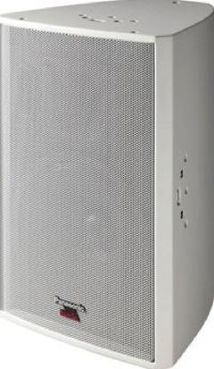 パナソニック(Panasonic)音響設備 WS-M200-W 30cm 2ウェイスピーカー 特価販売中|電池屋【代引不可】【時間指定不可】