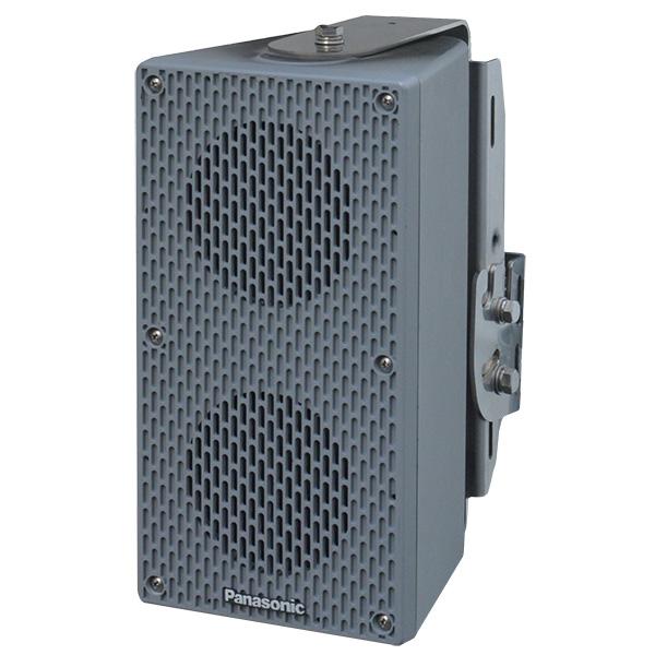 WS-BW120 パナソニック 音響設備 設置性に優れた屋内・屋外兼用スピーカー