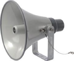 WT-HS115 トランペットスピーカー パナソニック 音響設備