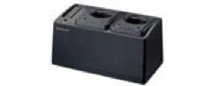 パナソニック(Panasonic)音響設備 WX-4450 ワイヤレス充電器 特価販売中|電池屋【電池屋の日対象】