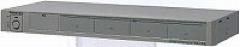 パナソニック(Panasonic)音響設備 WX-4910 800MHz帯ダイバシティ ワイヤレス混合分配器 特価販売中 電池屋