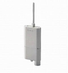 パナソニック(Panasonic)音響設備 WX-4965 800MHz帯可搬型ワイヤレスアンテナ 特価販売中 電池屋