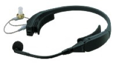 パナソニック(Panasonic)音響設備 WX-C827 ネックセット 特価販売中|電池屋【電池屋の日対象】