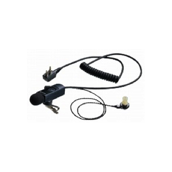 パナソニック(Panasonic)音響設備 WX-CM11 1ボタン接話マイク 特価販売中|電池屋【電池屋の日対象】