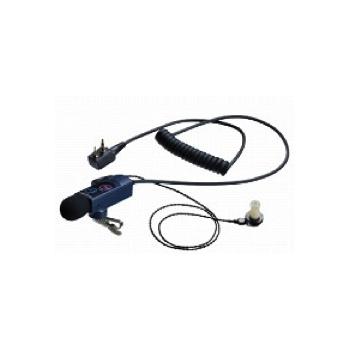パナソニック(Panasonic)音響設備 WX-CM12 2ボタン接話マイク 特価販売中|電池屋