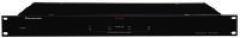 パナソニック(Panasonic)音響設備 WX-R901 800MHz帯ワイヤレス混合分配器 特価販売中|電池屋【電池屋の日対象】