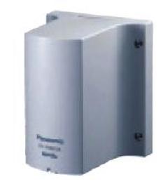 パナソニック(Panasonic)音響設備 WX-RB910A ダウンコンバーター型800MHz帯 設置型ワイヤレスアンテナ 特価販売中|電池屋