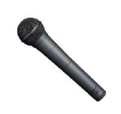 パナソニック(Panasonic)音響設備 WX-TB816-S 800MHz帯ワイヤレスマイクロホン | イベント | お祭り | 運動会 | 司会 | 講演 | セミナー | 会議【電池屋の日対象】