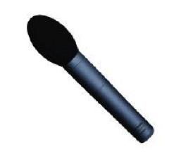 パナソニック(Panasonic)音響設備 WX-TB821-S 800MHz帯ワイヤレスマイクロホン | イベント | お祭り | 運動会 | 司会 | 講演 | セミナー | 会議【電池屋の日対象】