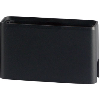 WX-BH104 パナソニック 音響設備 デジタルワイヤレスマイク WX-DT130/WX-DT135用電池ホルダー(長時間使用タイプ)【電池屋の日対象】