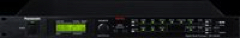 WZ-DM304 デジタルマルチプロセッサー パナソニック 音響設備【電池屋の日対象】