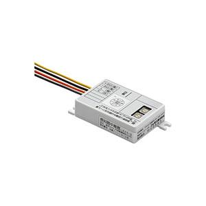 ニッタン製 LK05-0 感知器中継器【電池屋の日対象】