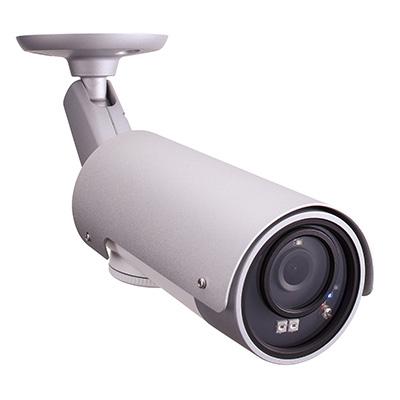 IPC-16FHD SolidCamera Viewla 赤外線暗視対応!屋外用フルハイビジョンIPネットワークカメラ | IPカメラ | WEBカメラ | 防犯カメラ | 監視カメラ | 遠隔監視