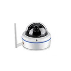 ITW-K1204CD 防犯カメラセット ITW-K1204EW増設用カメラ ドームカメラタイプ
