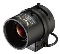 M13VG288IR タムロン 3メガピクセル対応 f2.8-8mm バリフォーカルオートアイリスレンズ