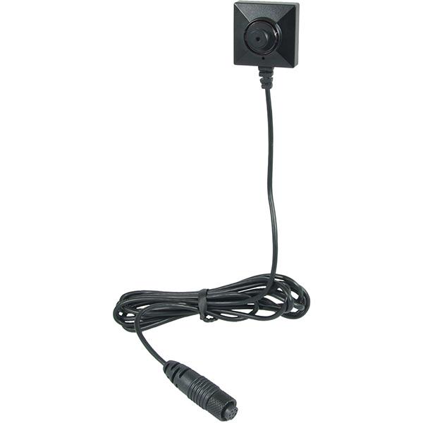 PMC-3 サンメカトロニクス PMC-7対応 調査向け特殊監視カメラ