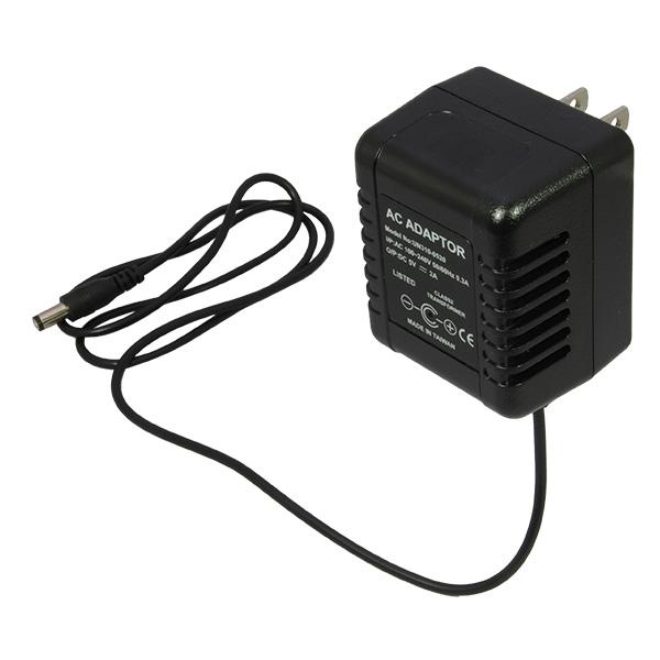 RE-12IP サンメカトロニクス フルHD画質で撮影可能!ACアダプター型ネットワークデジタルビデオカメラ | 監視カメラ | 遠隔監視 | 防犯カメラ