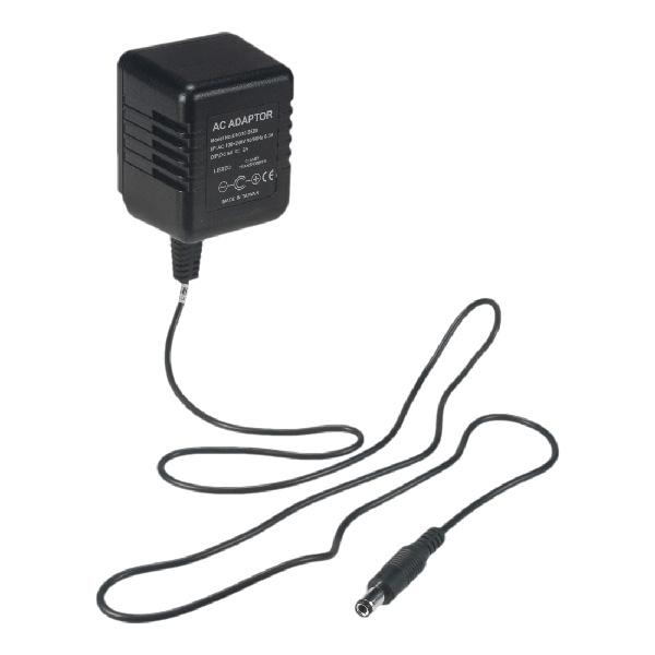 RE-18T サンメカトロニクス SDカードに直接録画! ACアダプター型デジタルビデオカメラ(コード先端部カメラモデル) | 監視カメラ| 防犯カメラ