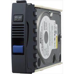 【メーカー欠品中 パナ納期未定】WJ-HDU41S パナソニック アイプロ デジタルディスクレコーダー・増設ユニット用ハードディスクユニット 4TB